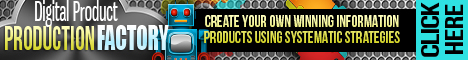 Product Production Factory - make money online